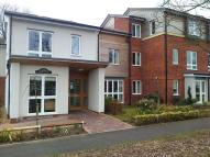 Awdry Court Apartment for sale