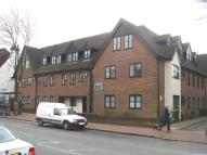 1 bedroom Apartment for sale in Dormer Lodge...
