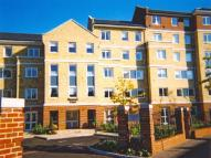 Apartment for sale in Newman Court...