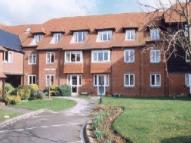 Apartment for sale in Cedar Court (Tenterden)...