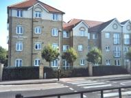 2 bedroom Apartment for sale in King George's Court...