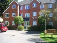 Hart Dene Court Apartment for sale