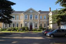 2 bedroom Apartment for sale in Millfield Park (The...