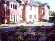 1 bedroom Apartment for sale in The Beeches (Woodacres...
