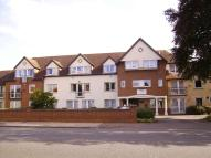 1 bedroom Apartment for sale in Westwood Court (Enfield)...