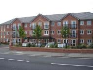 2 bedroom Apartment in Hardys Court...
