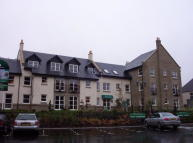 2 bed Apartment in Venlaw View...
