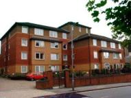 Apartment for sale in Parish Court (Surbiton)...