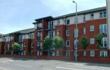 1 bed Apartment for sale in Sanderling View...