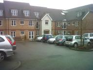 1 bedroom Apartment in St Rumbolds Court...