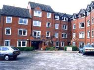 1 bedroom Apartment for sale in Lyttleton House...