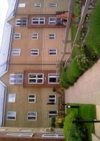 Apartment in Willow Grange...