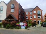 1 bed Apartment for sale in Moores Court...