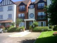 Apartment for sale in Pegasus Court (Broadway)...
