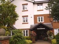 1 bedroom Apartment for sale in Woodmere Court...