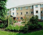 2 bed Apartment in Kennett Court...