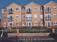 1 bedroom Apartment in Popes Court, Popes Lane...