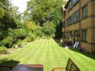 Apartment for sale in Manor Court Lodge...