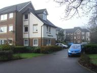 2 bedroom Apartment for sale in Livingstone Court...