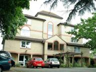 1 bed Apartment for sale in Alden Court...