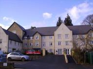 1 bed Apartment for sale in Maple Tree Court...