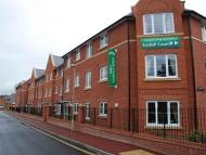 1 bedroom Apartment for sale in Foxhall Court...