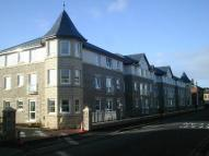 1 bed Apartment in Dalblair Court...