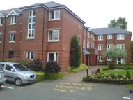 1 bed Apartment for sale in Georgian Court Phase II...