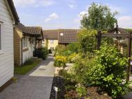 Bungalow for sale in Newnham Green, Maldon...