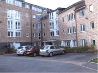 1 bedroom Apartment in Reynolds Court...