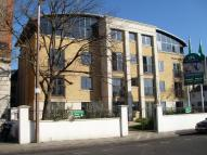 1 bed Apartment in Amelia Court...