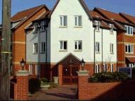 1 bedroom Apartment for sale in Shannock Court...