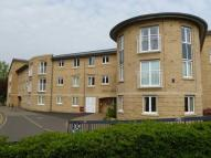 Retirement Property for sale in Royal Arch Court...