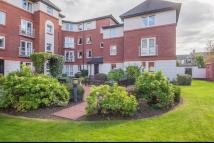 Retirement Property for sale in 108 Mayfield Court...