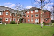 1 bed Flat in Gibson Court (Esher)...