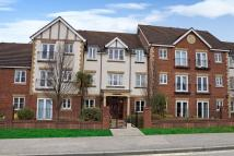 Calcot Priory Flat for sale