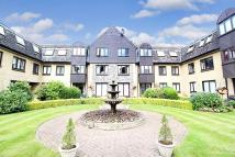 1 bedroom Flat for sale in The Maltings (Brandon)...