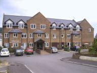 1 bed Flat in Fulford Court, Minehead...