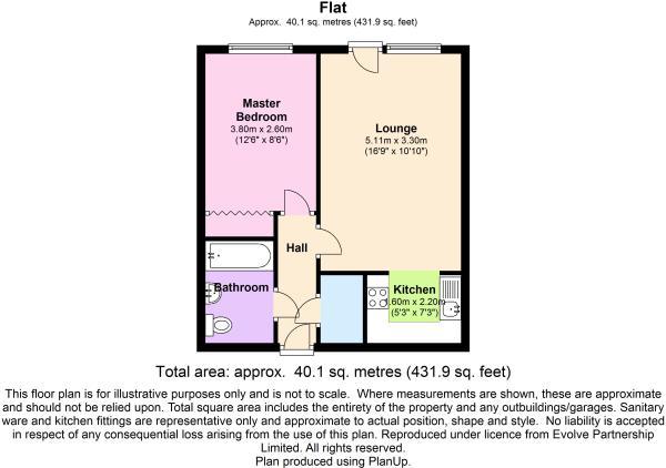 Floorplan8