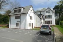2 bedroom Apartment in Maple Brook Lodge...