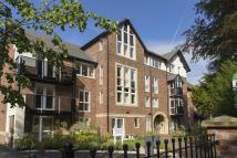 1 bedroom Retirement Property for sale in Michael Court, Oakfield...