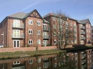 Apartment to rent in Waterside...