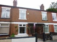 Terraced house to rent in Roebuck Lane, Sale...
