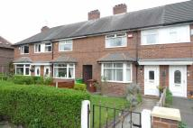 3 bed Terraced property for sale in Kerne Grove...