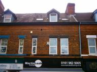 Duplex to rent in Hope Road, Sale, Cheshire