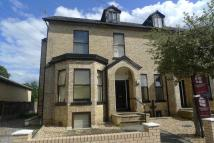Apartment in Springfield Road, Sale...