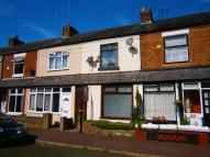 2 bed Terraced home in Hyde Grove, Sale...