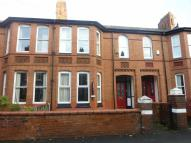 4 bedroom Terraced home in Lynwood Grove, Sale...
