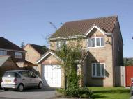 3 bed Detached house to rent in Earlesfield Close, Sale...