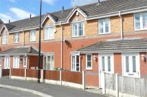3 bed Terraced home for sale in Haydock Avenue, Sale...